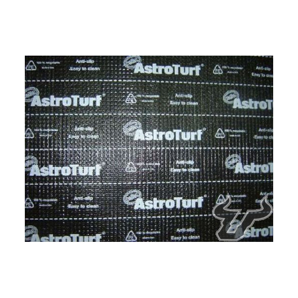astroturf original