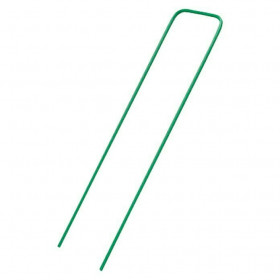 Grapa Fixturf 17 cm.