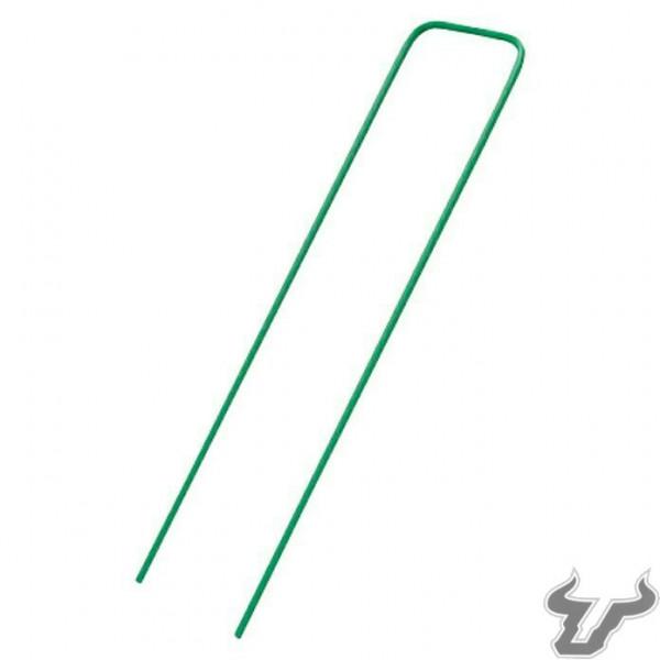 Grapa Fixturf césped artificial