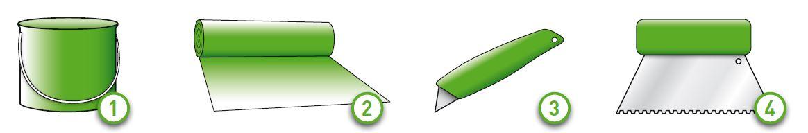 herramientas-1.jpg